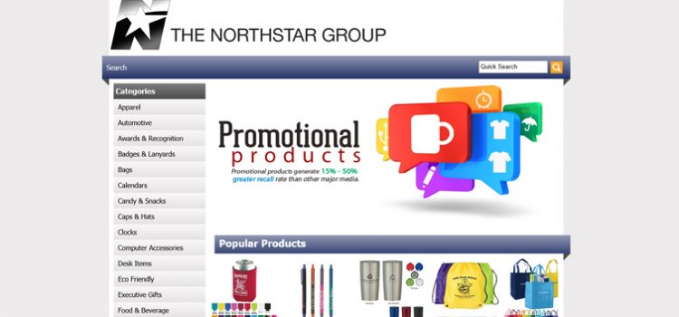 Need Branded Product or Promotional Ideas?