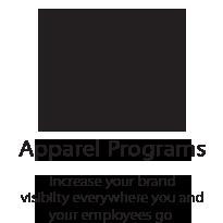 Apparel Programs