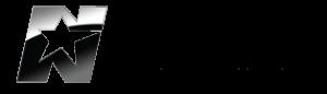 NSG Logo V4