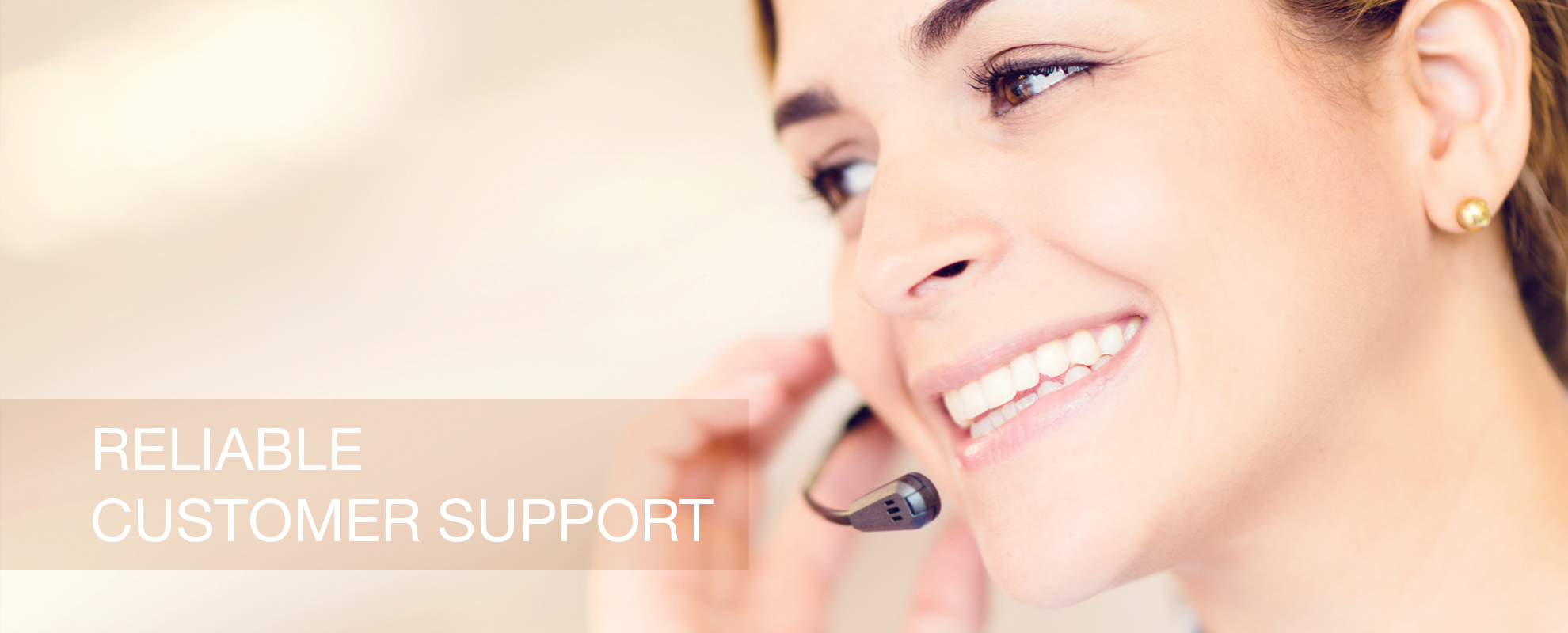 customer-support2 Banner Img