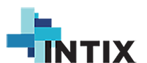 intix-logo