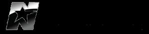 NS Logo Img2