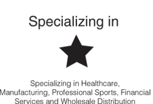 Specializing In Graphic