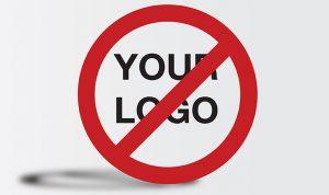 No Logo Img
