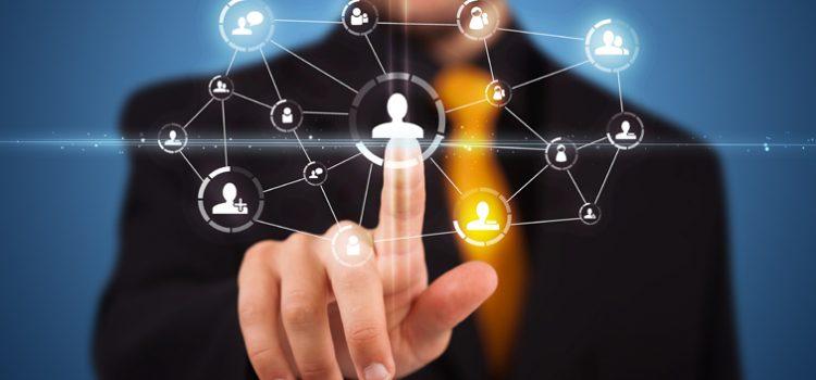 Leveraging Supplier Technology