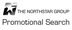 NS Promo Graphic