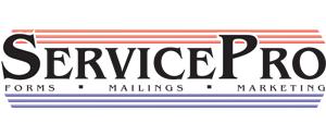 Service Pro Image